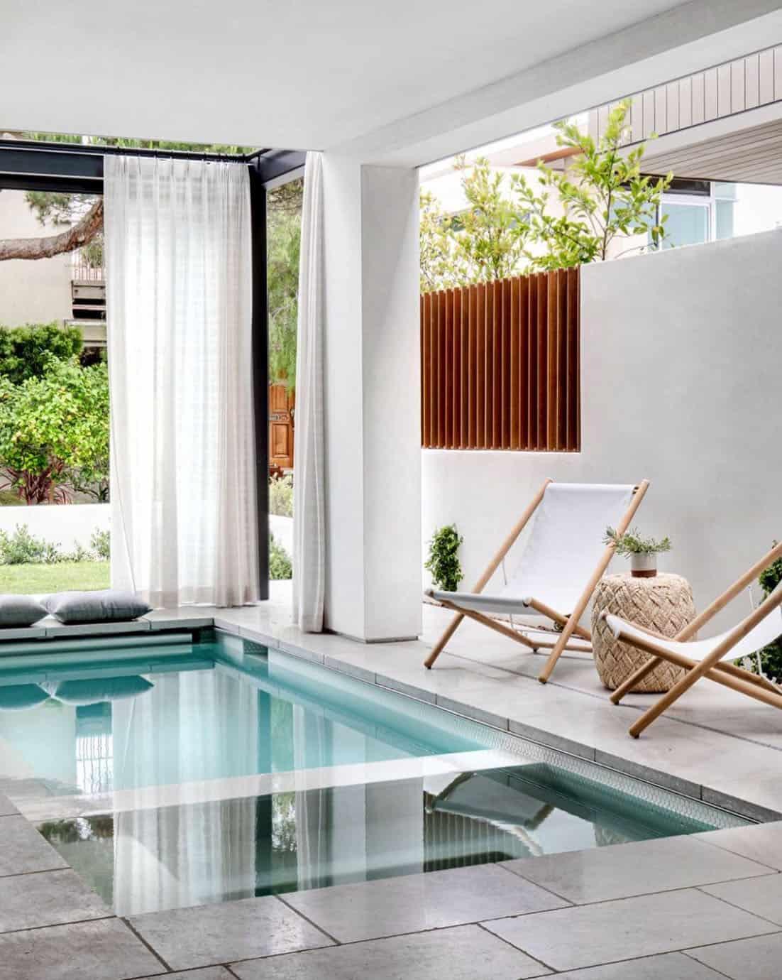 coastal-style-pool