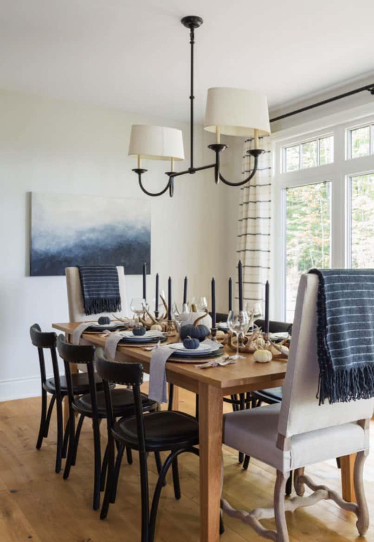 contemporary-fall-home-tour-dining-room