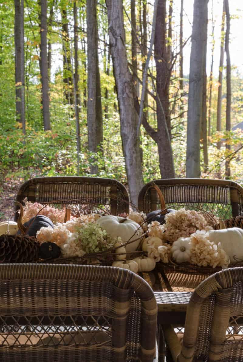 contemporary-fall-home-tour-porch-dining-table-decor