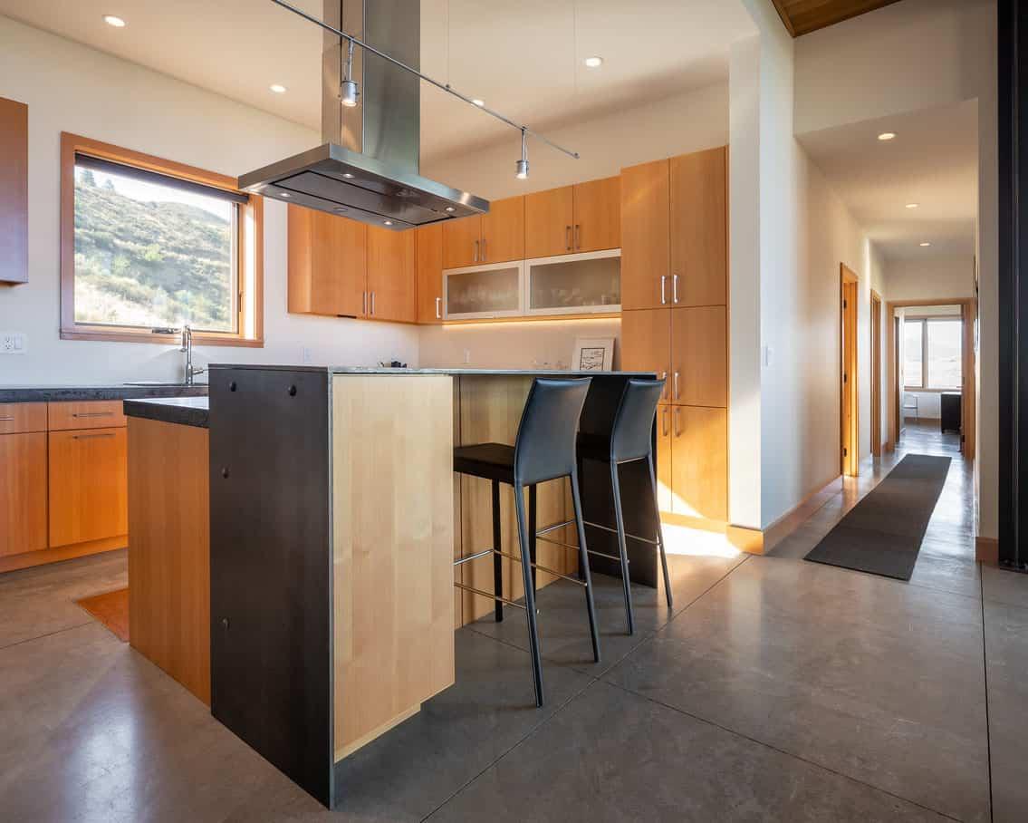 midcentury-kitchen