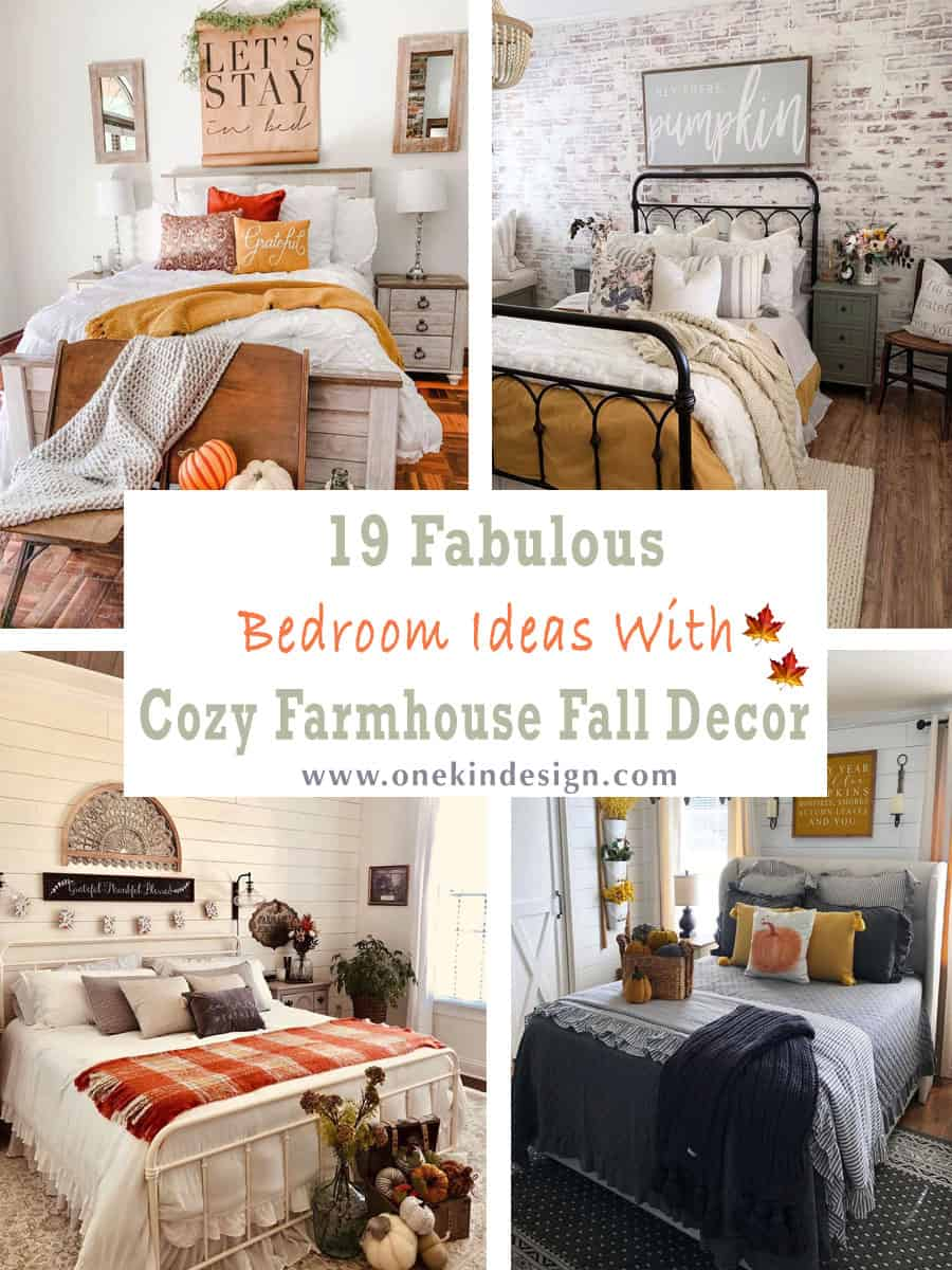 cozy-fall-farmhouse-bedroom-ideas