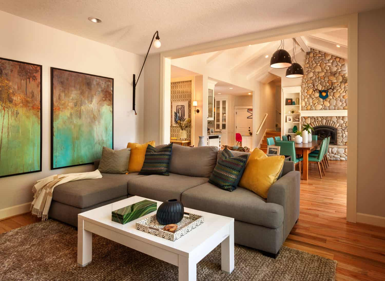 open-floor-plan-remodel