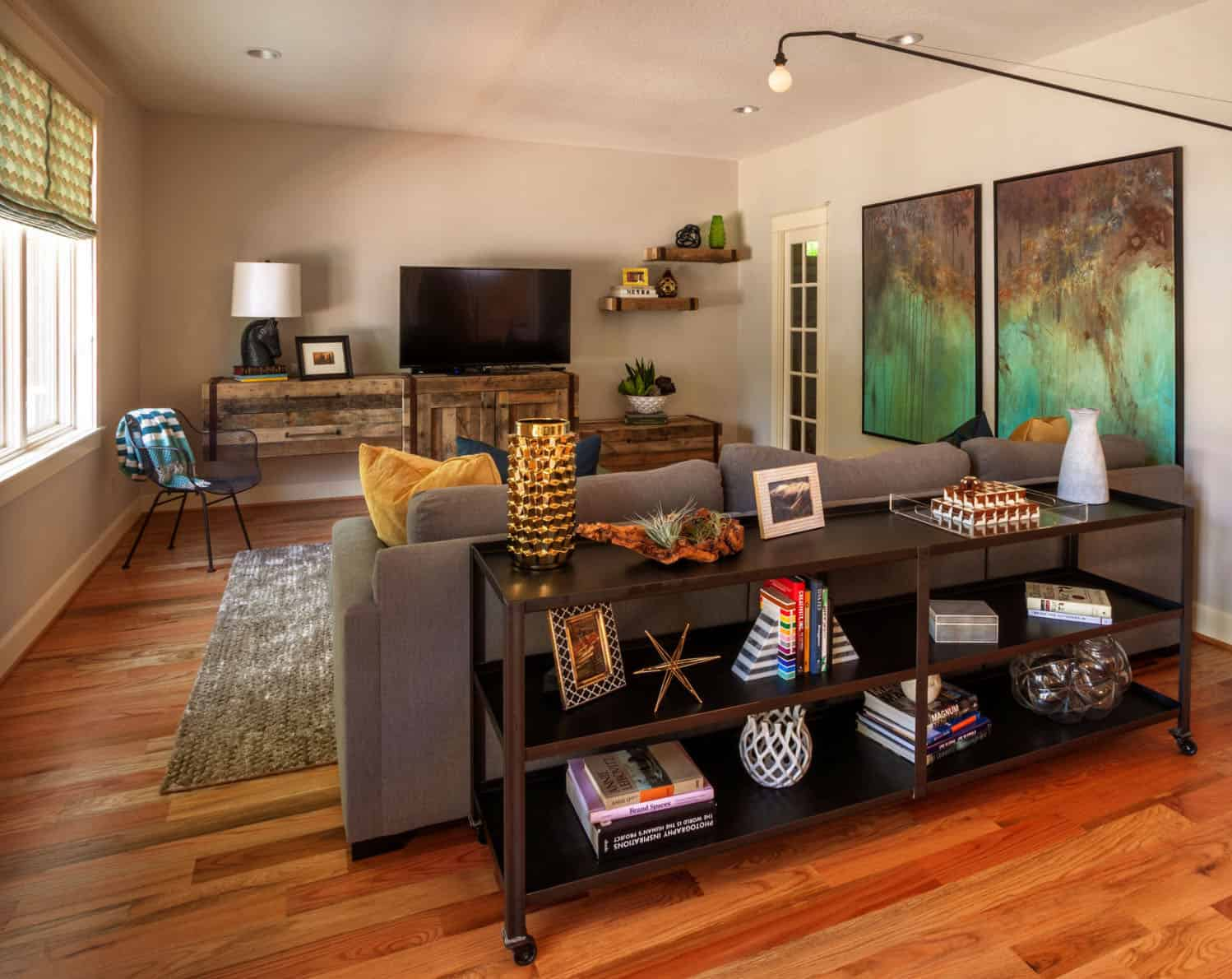 living-room-industrial-and-contemporary-design