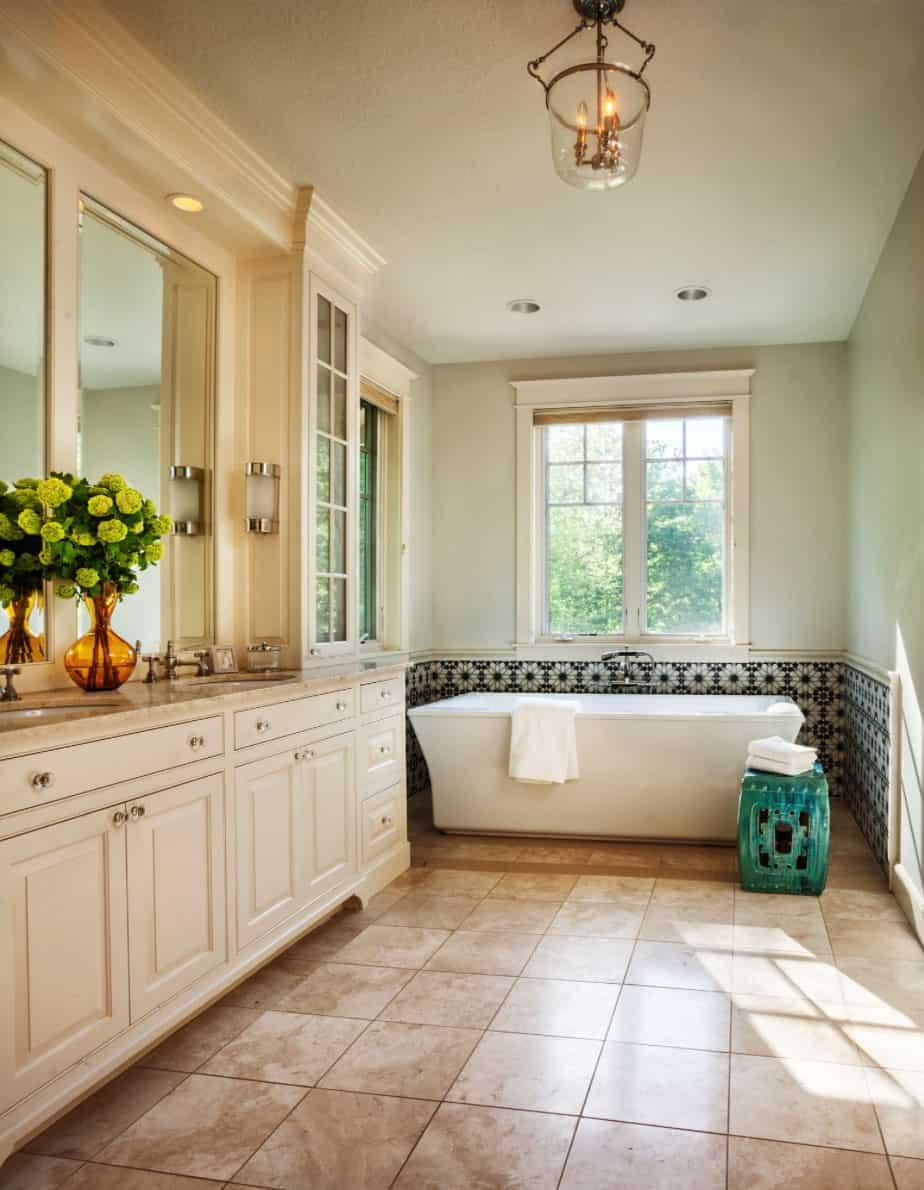 master-bathroom-remodel