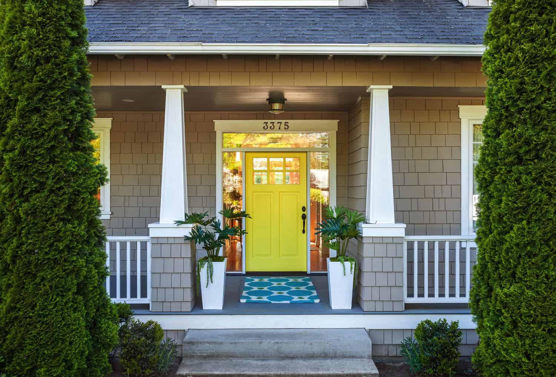 craftsman-cottage-remodel-entry
