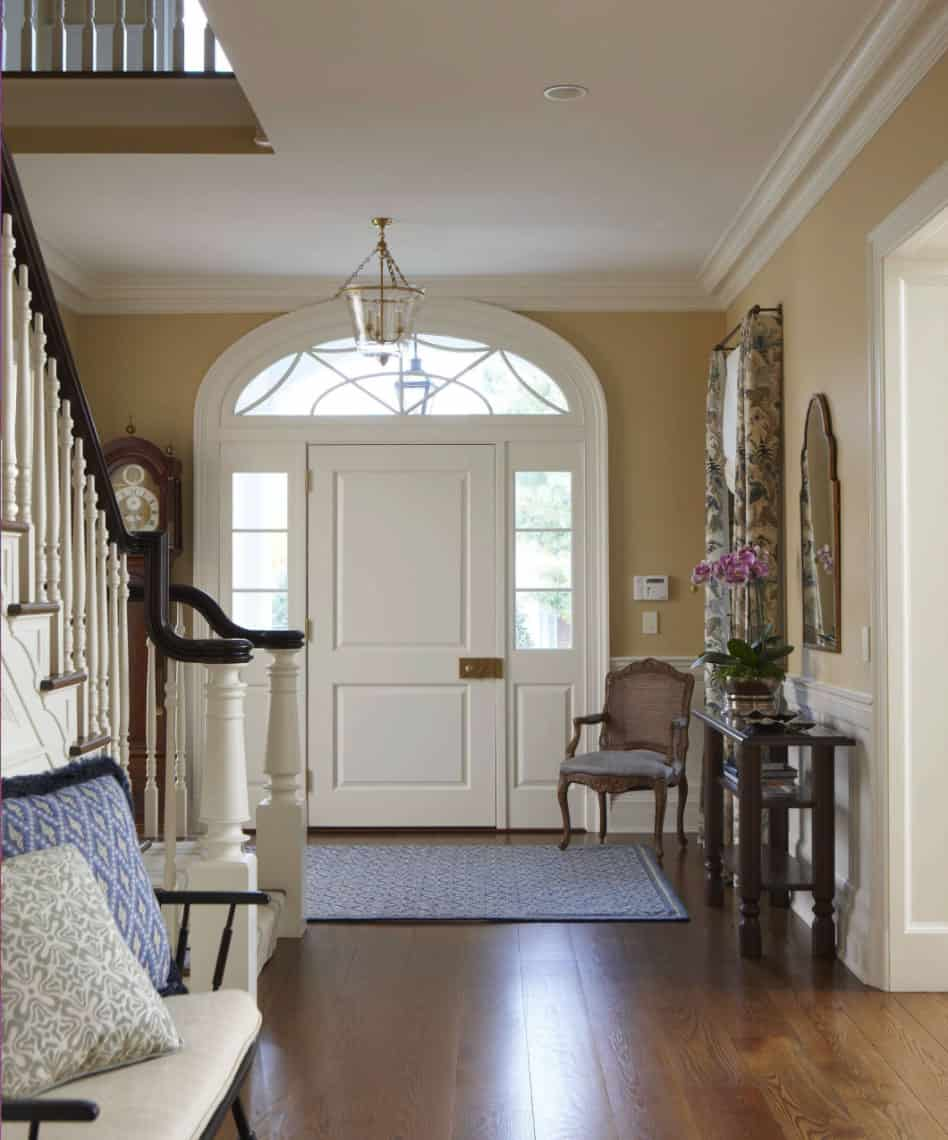 front-entry-indoors-dutch-colonial