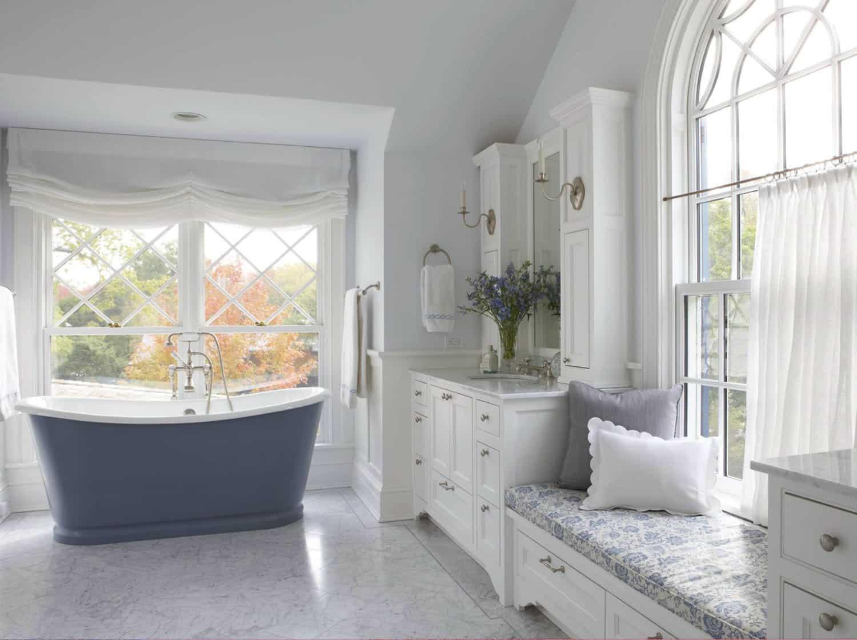 master-bathroom-traditional