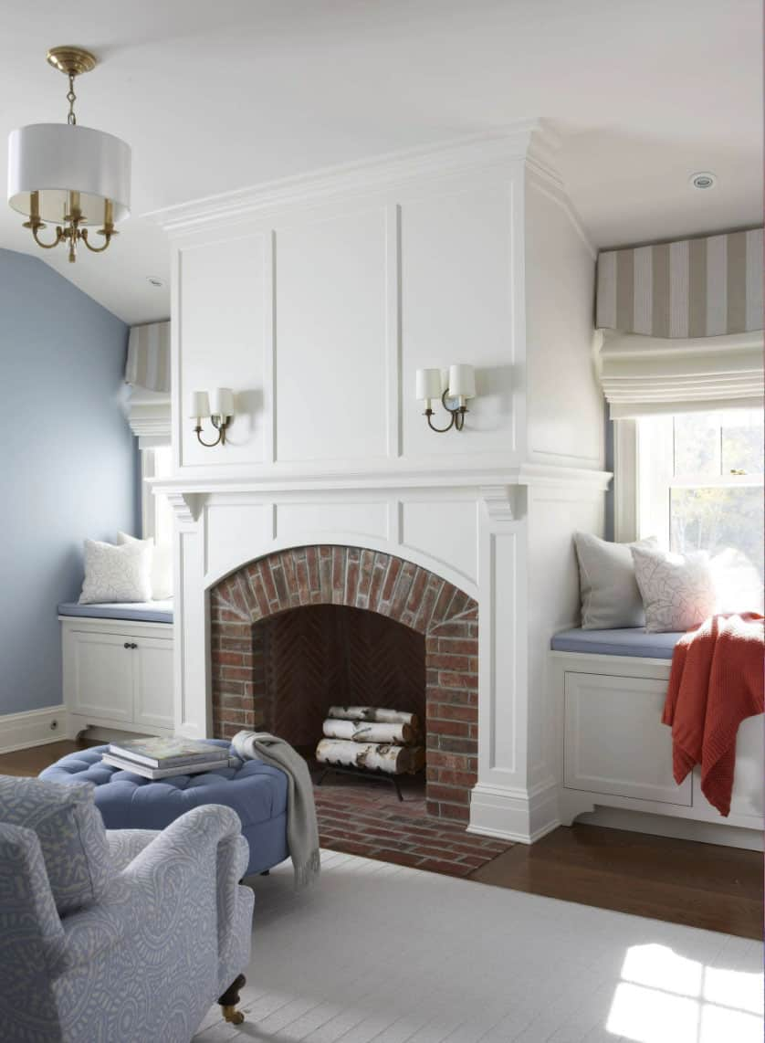 master-suite-sitting-room-traditional-living-room