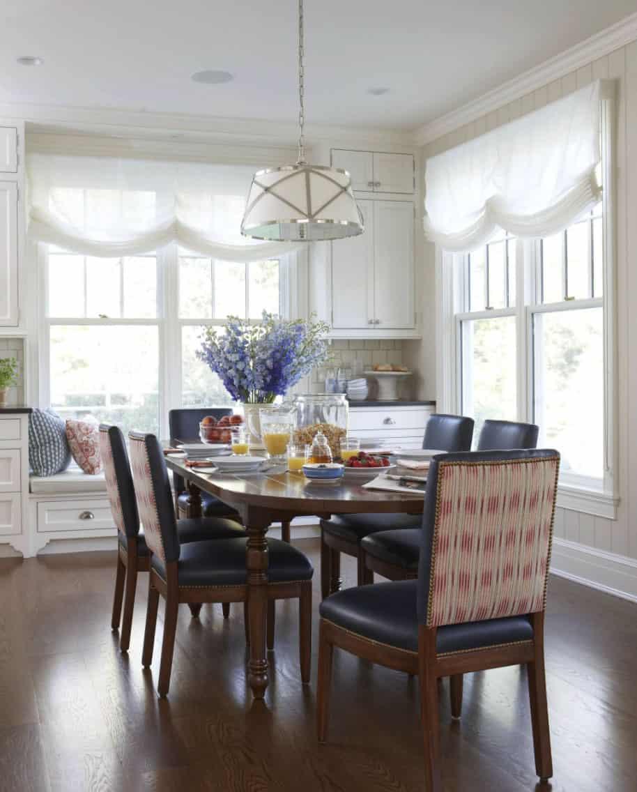 kitchen-informal-dining-traditional