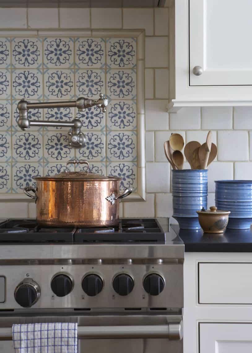 kitchen-details-traditional