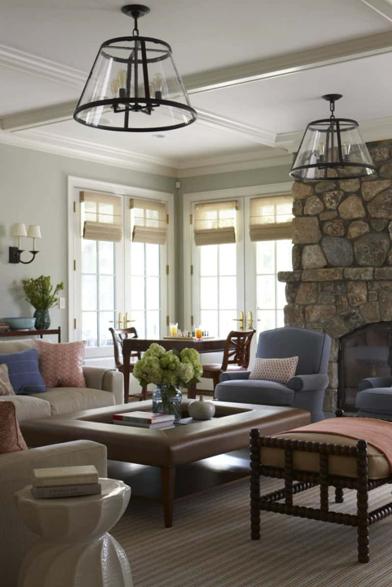 family-room-traditional
