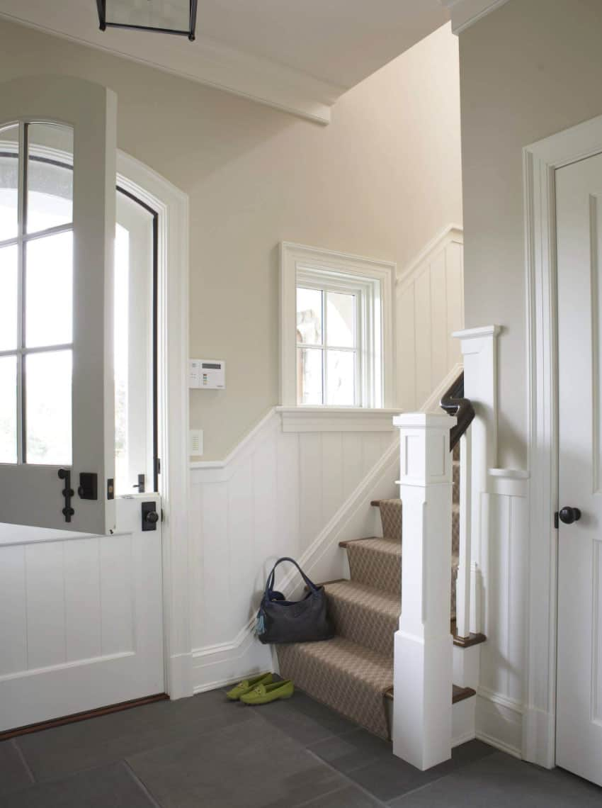 dutch-door-mudroom-entry-traditional