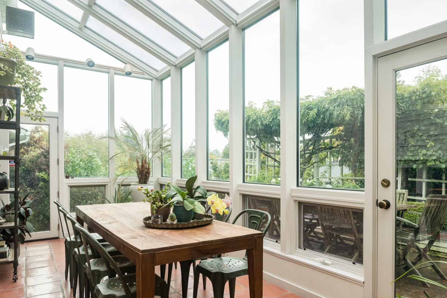 eclectic-sunroom