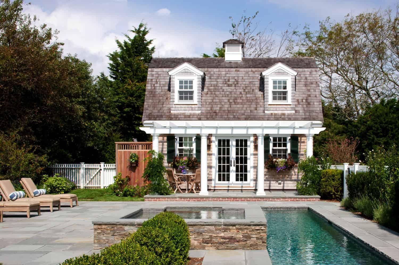 beach-style-pool-house