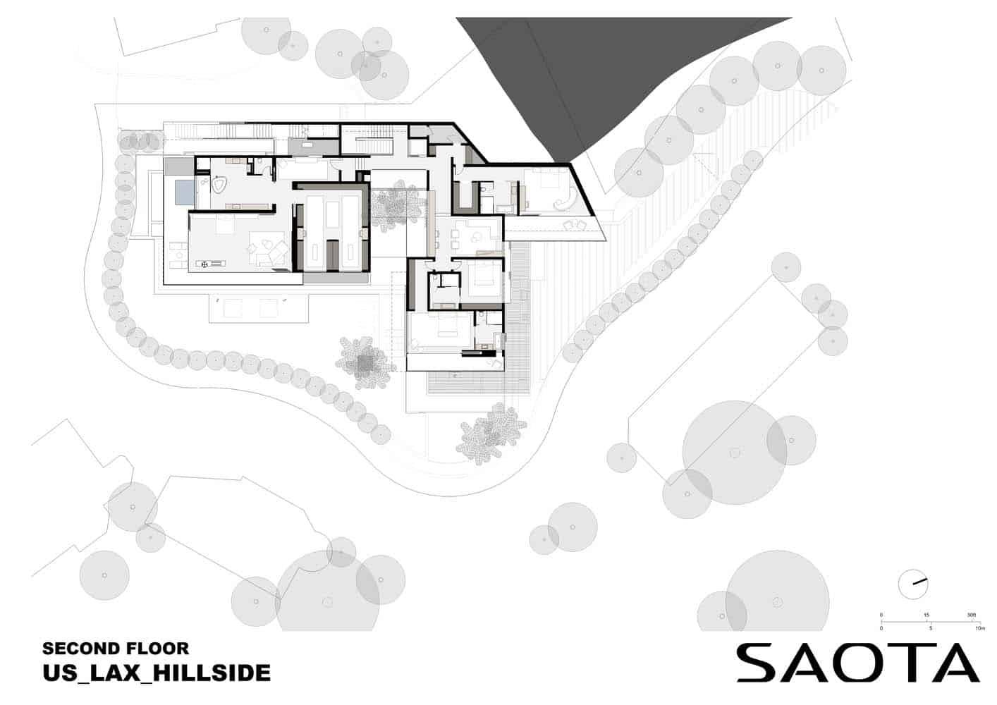 hillside-home-second-floor-plan