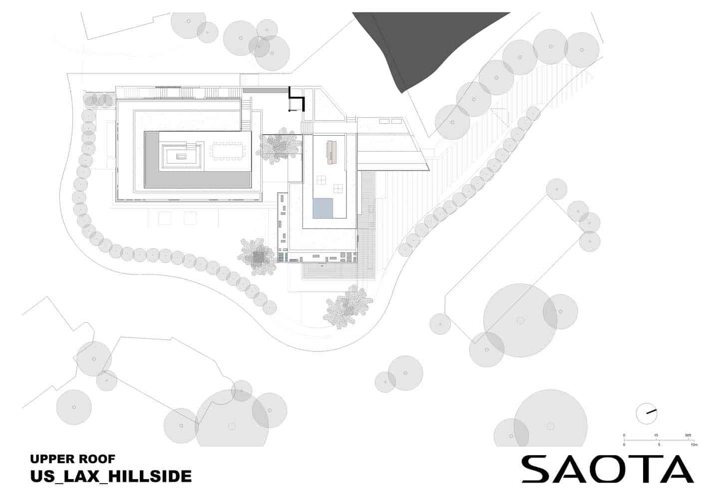 hillside-home-upper-roof-plan