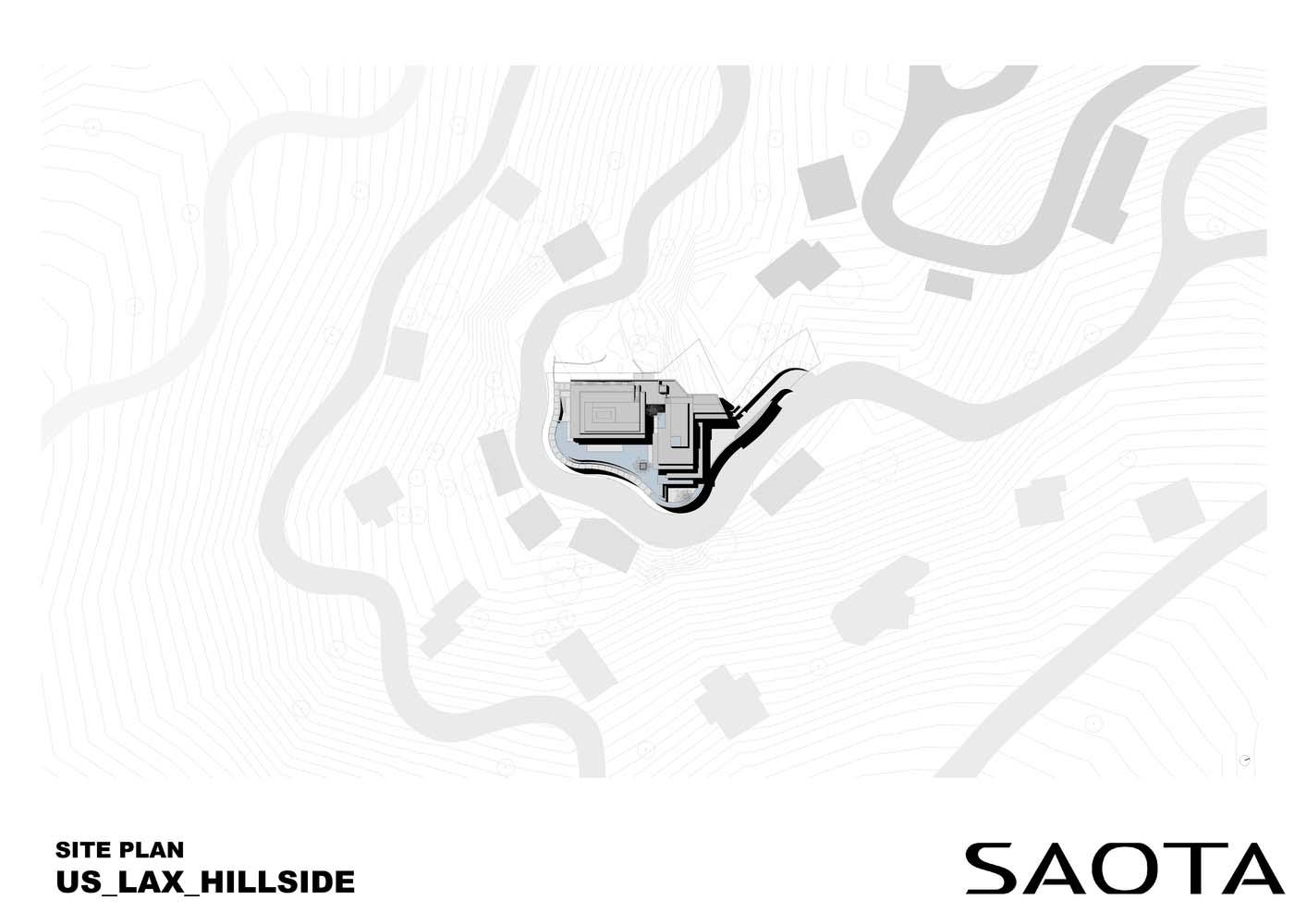 hillside-home-site-plan