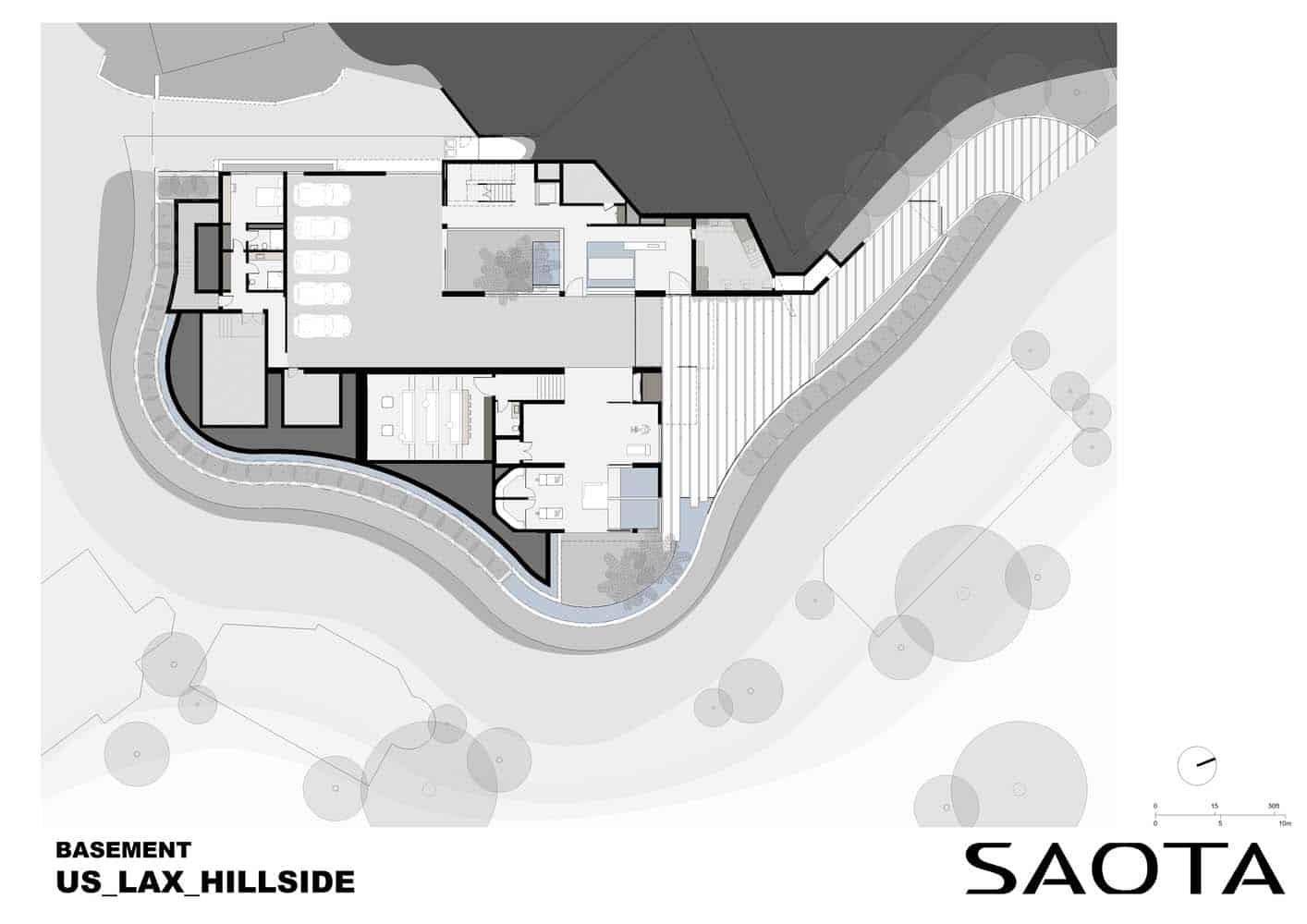 hillside-home-basement-floor-plan