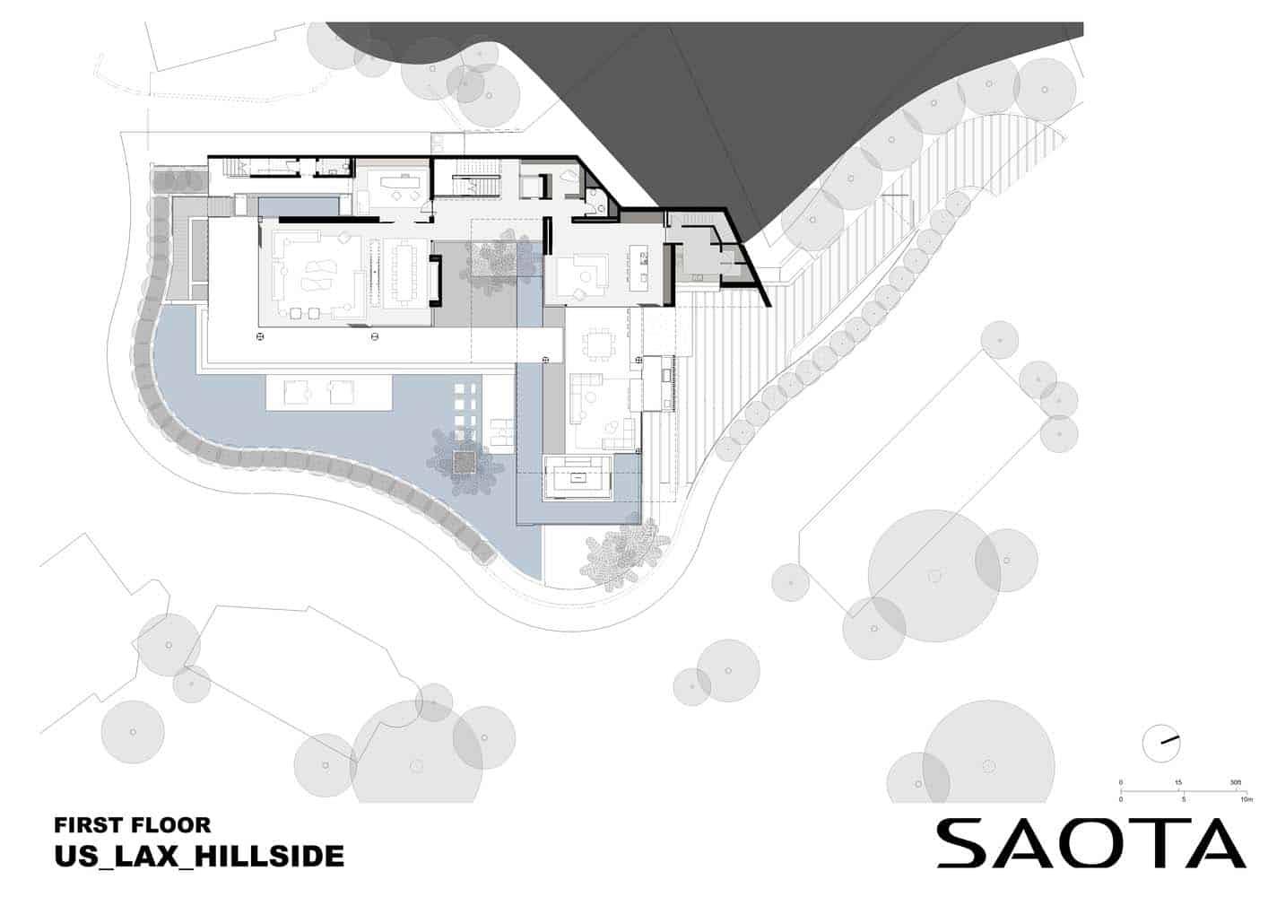 hillside-home-first-floor-plan