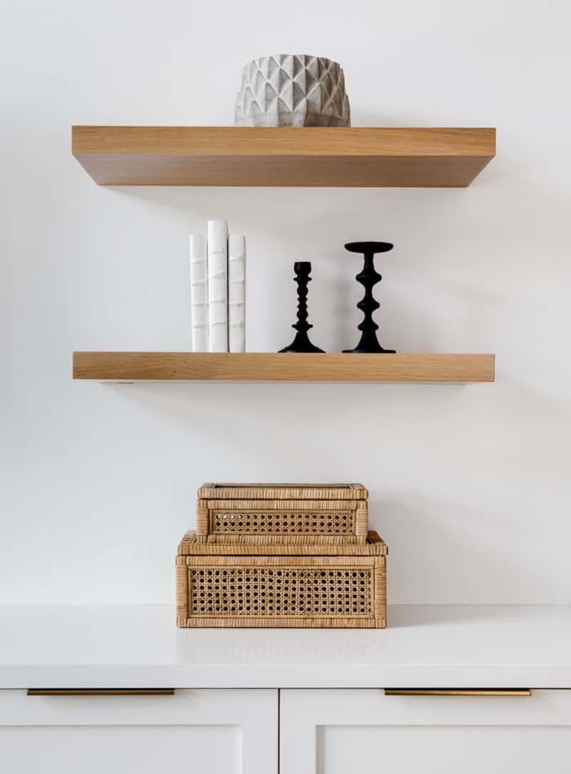 mid-century-open-shelf-detail