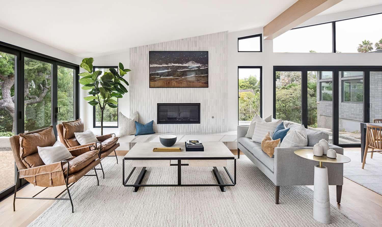 mid-century-coastal-living-room