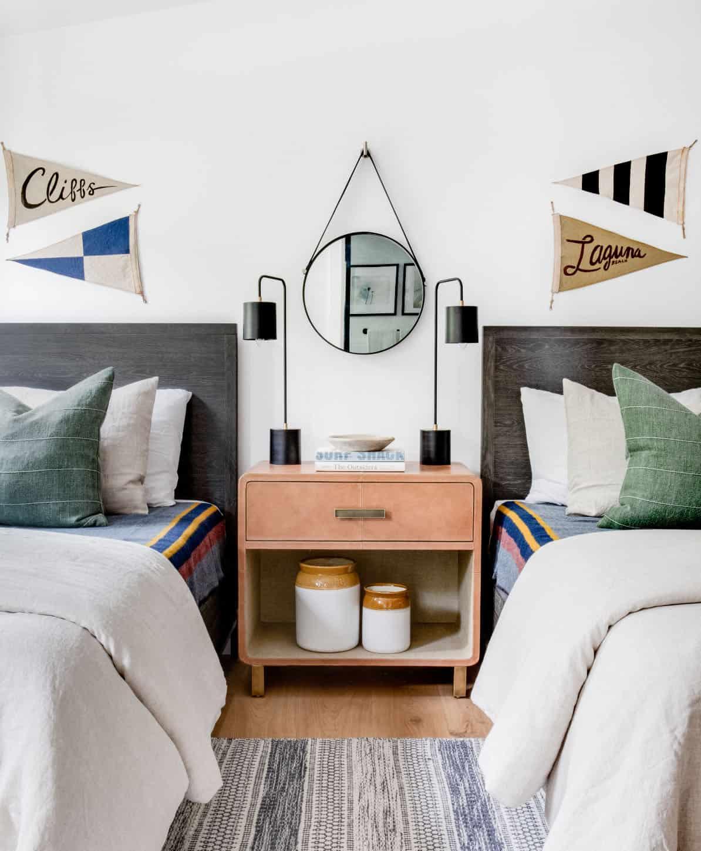 mid-century-kids-bedroom