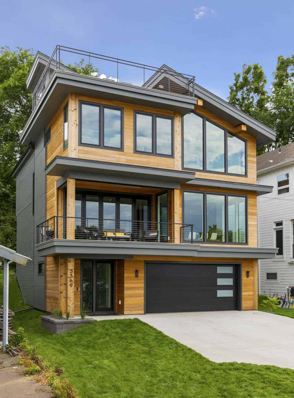 mountain-modern-contemporary-house-exterior
