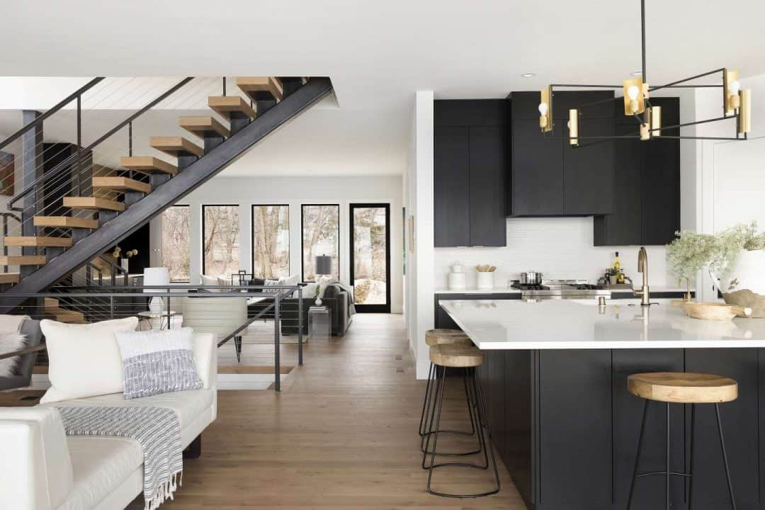 mountain-modern-contemporary-kitchen