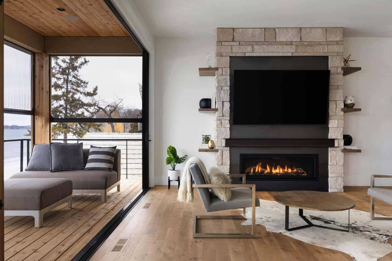 mountain-modern-contemporary-living-room