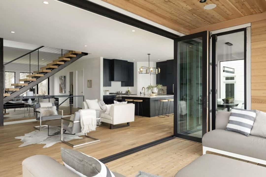 mountain-modern-contemporary-patio