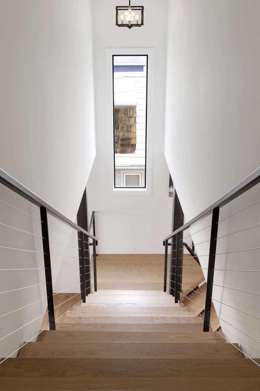 mountain-modern-contemporary-staircase
