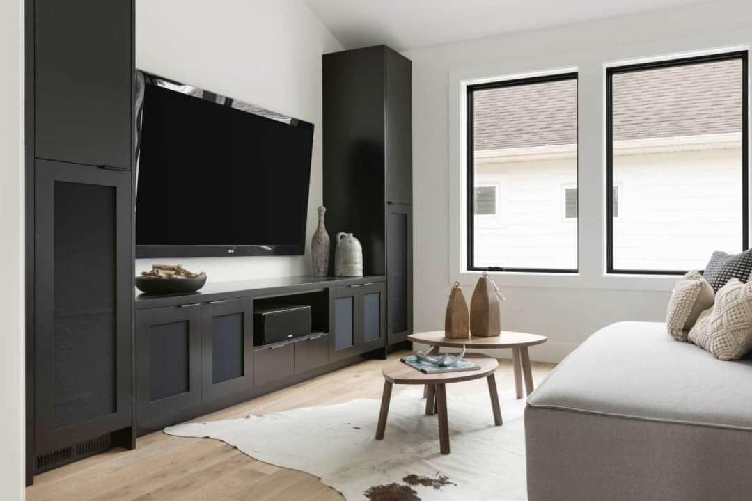 mountain-modern-contemporary-family-room