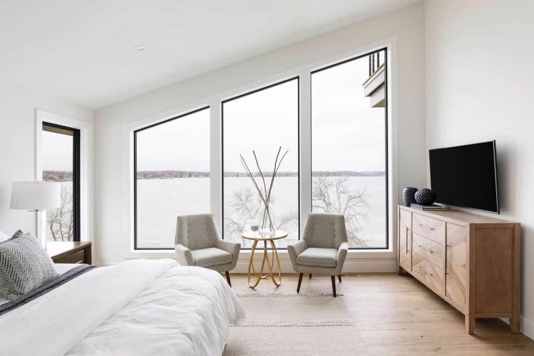 mountain-modern-contemporary-bedroom