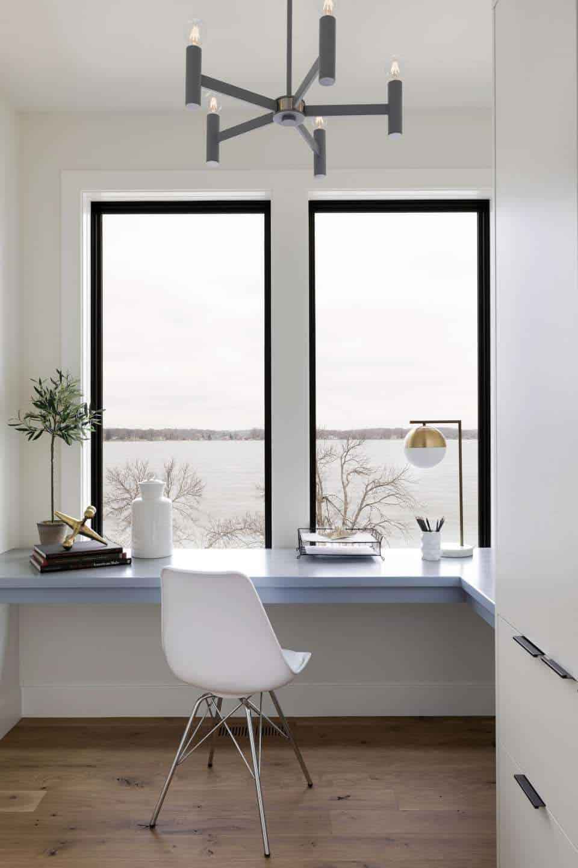 mountain-modern-contemporary-home-office