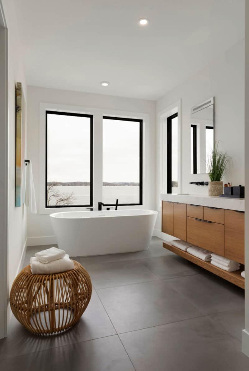 mountain-modern-contemporary-bathroom