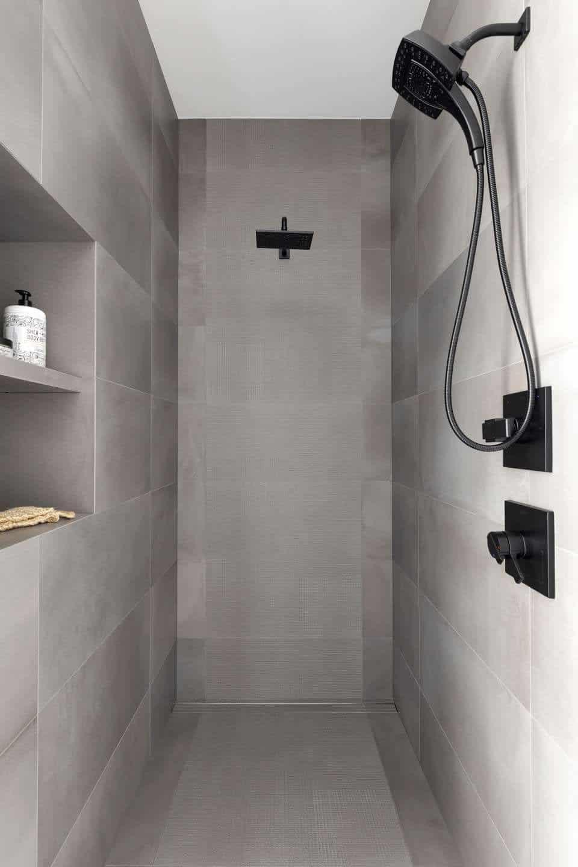 mountain-modern-contemporary-bathroom-shower