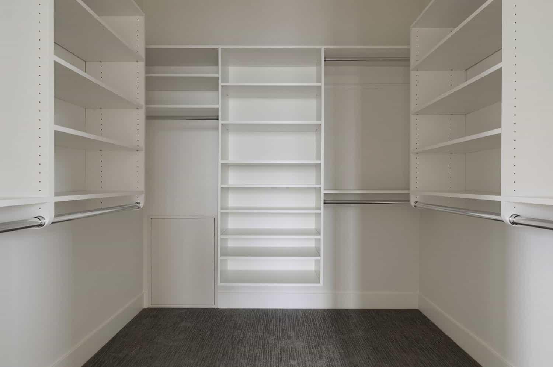 mountain-modern-contemporary-closet