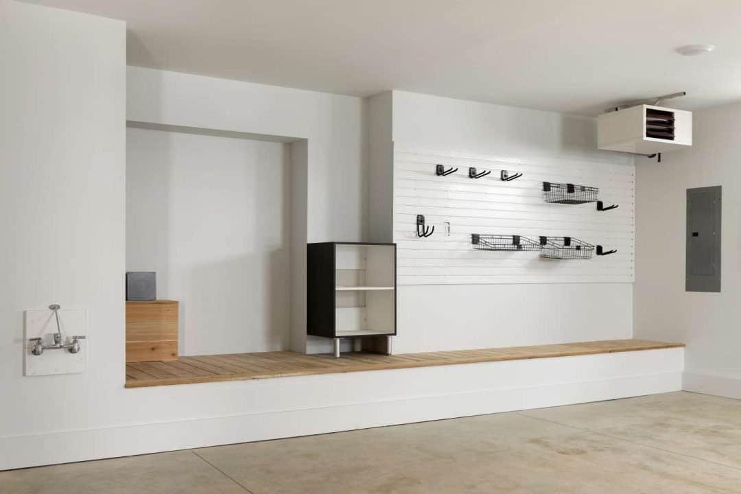 mountain-modern-contemporary-garage
