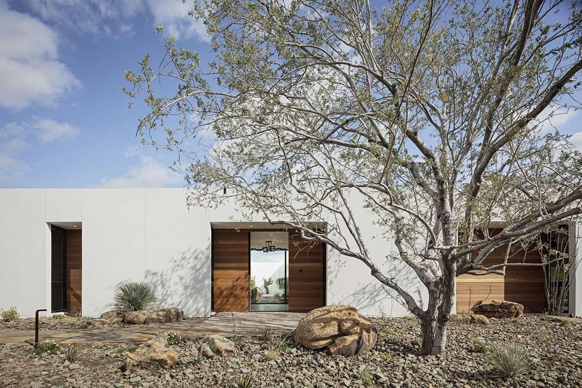 southwestern-home-exterior
