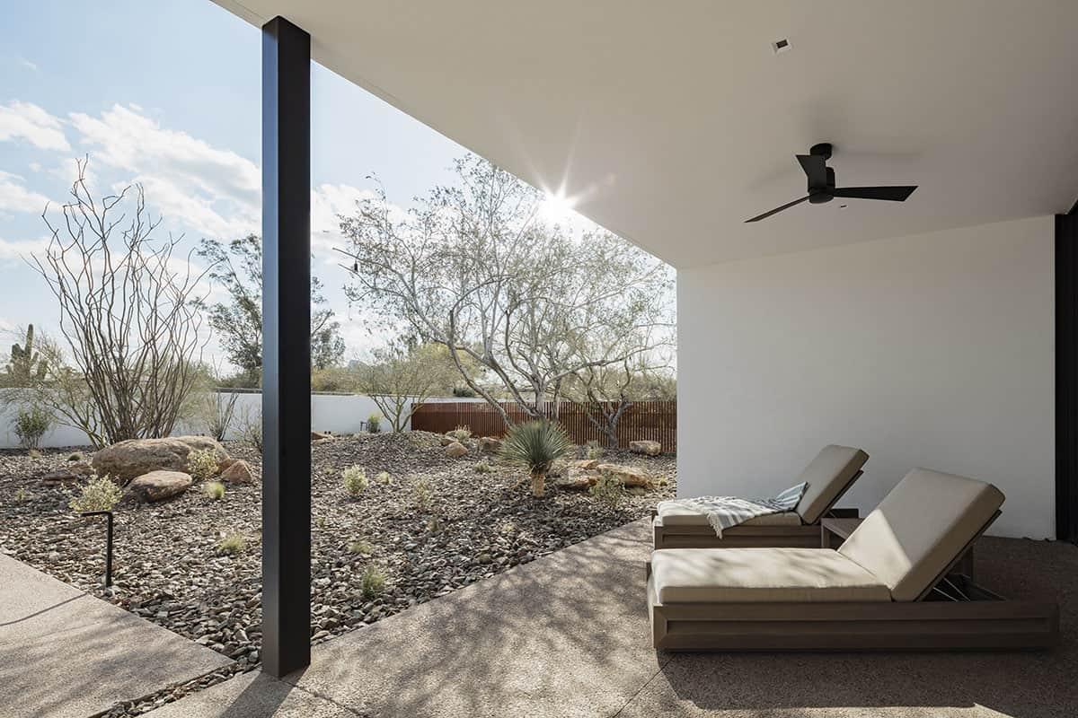 southwestern-patio