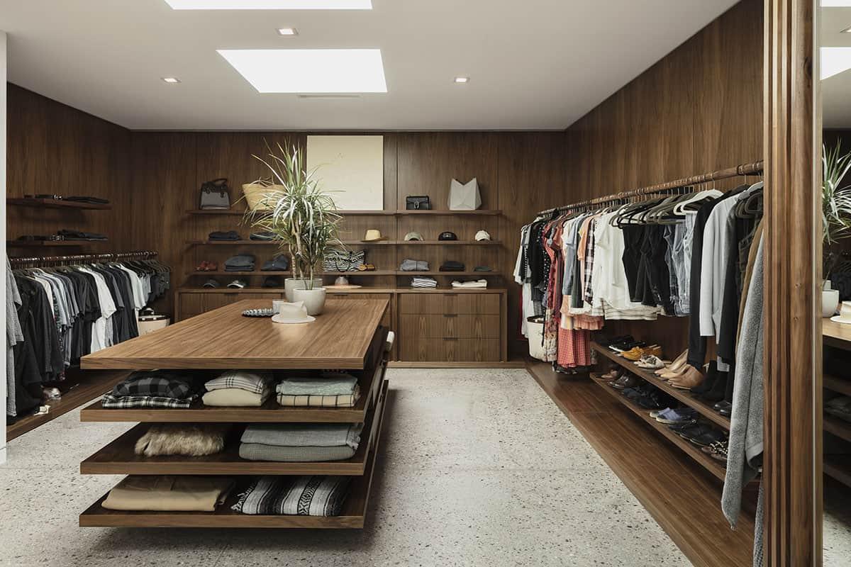 southwestern-closet