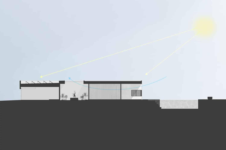 modern-desert-home-elevation-plan