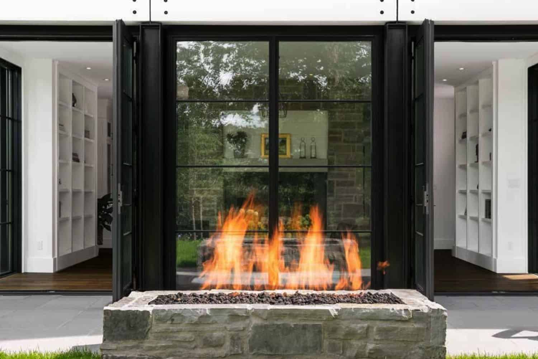 modern-farmhouse-exterior-built-in-firepit