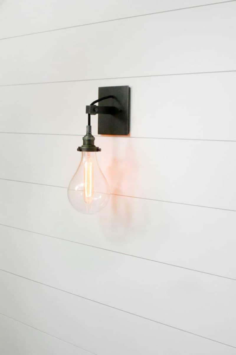 modern-farmhouse-hall-light-fixture