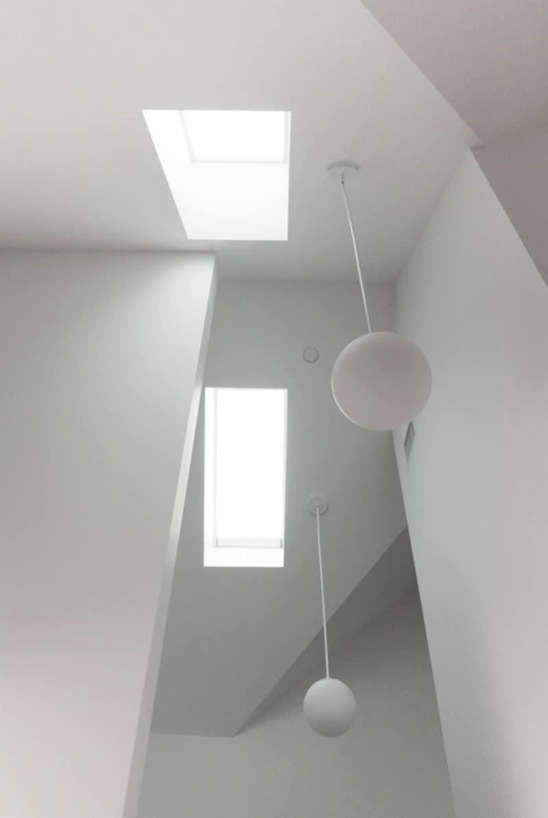 modern-farmhouse-ceiling-skylight