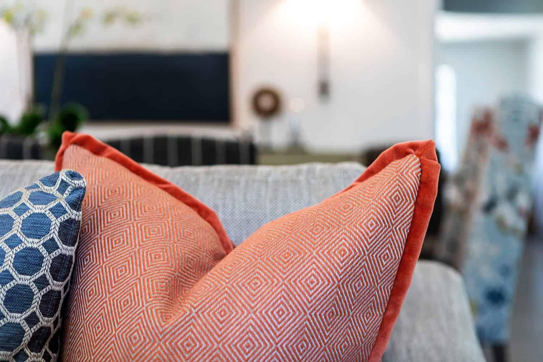 modern-farmhouse-living-room-pillow-detail