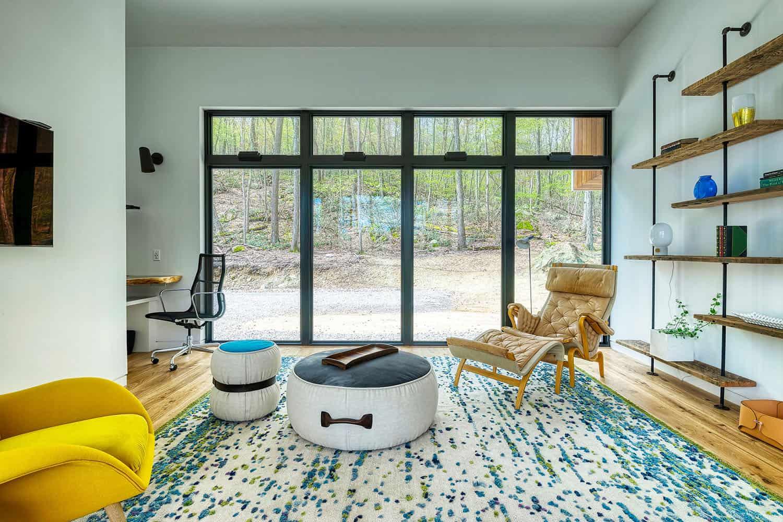modern-minimalist-family-room