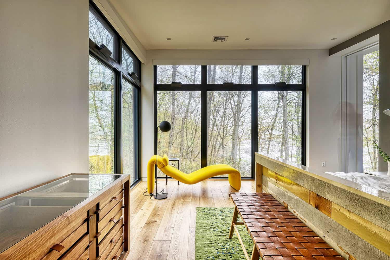 modern-minimalist-bedroom