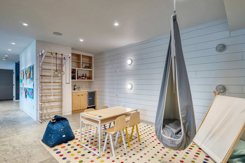modern-minimalist-kids-playroom