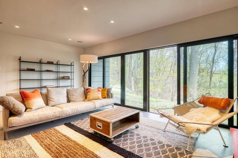 modern-minimalist-basement-den